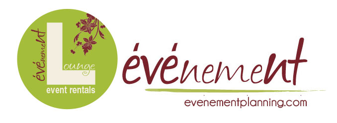 evenement-combined-logos_noname.jpg