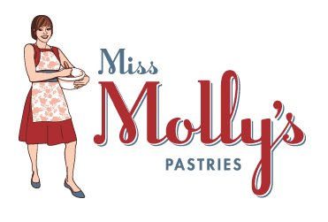 miss-mollys-pastries.jpg