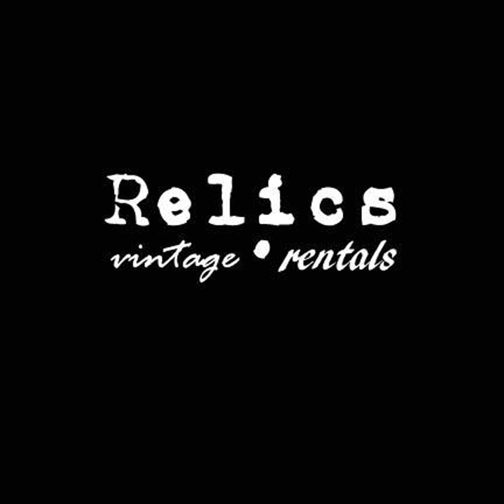 relics logo.jpg