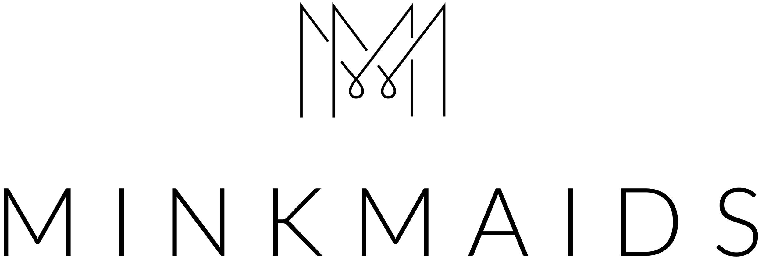 MinkMaids logo - black.jpg