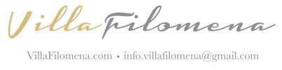 VillaFilomena.png