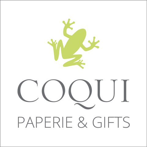 final coqui boutique logo.png