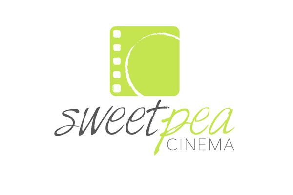 sweat-pea-cinema-logo.jpg