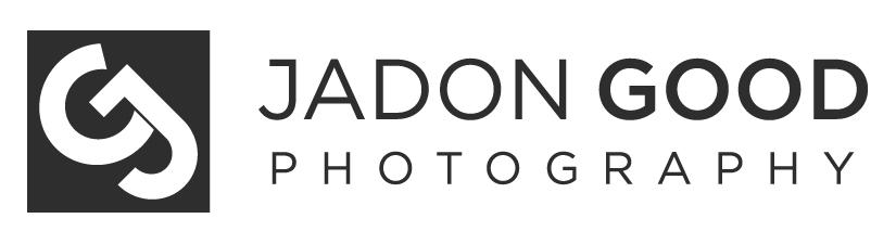 JadonGood_Logo.jpg