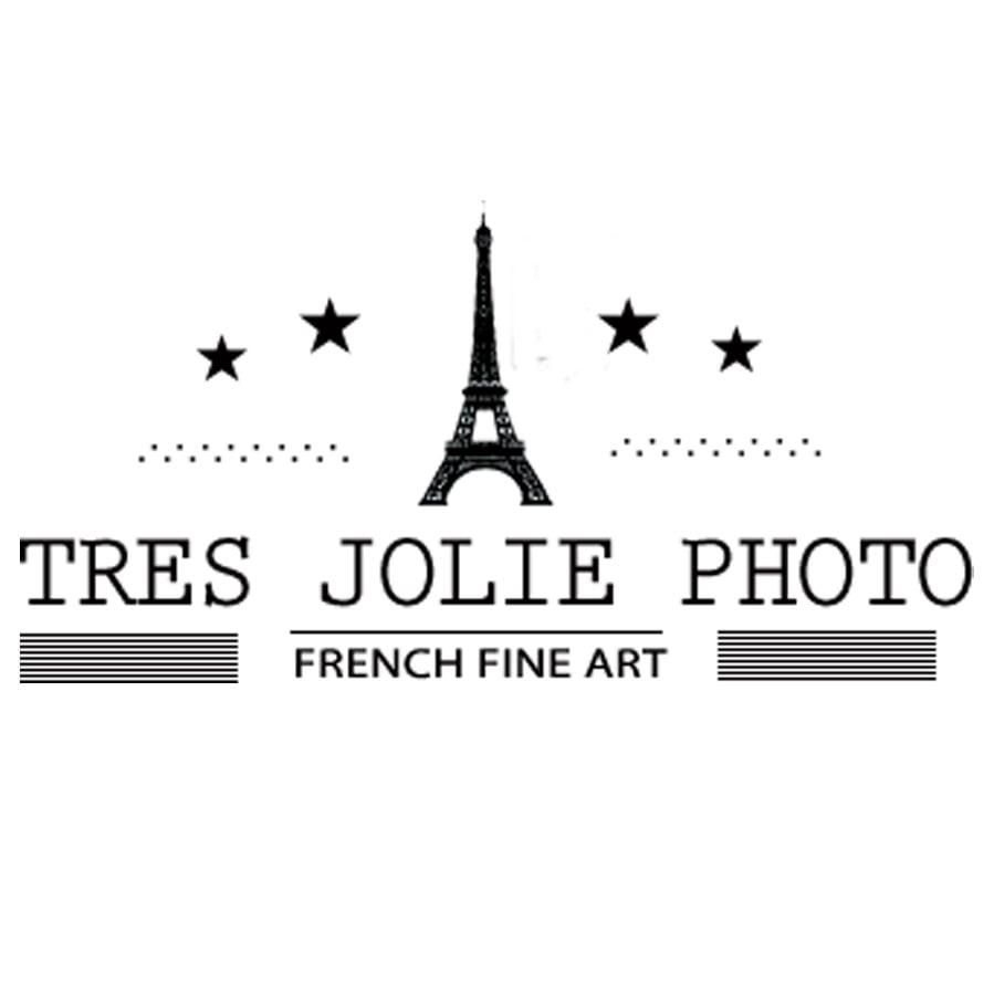 logo1square.jpg