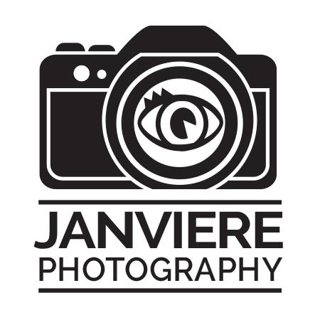janvierephoto-logo-square.jpg