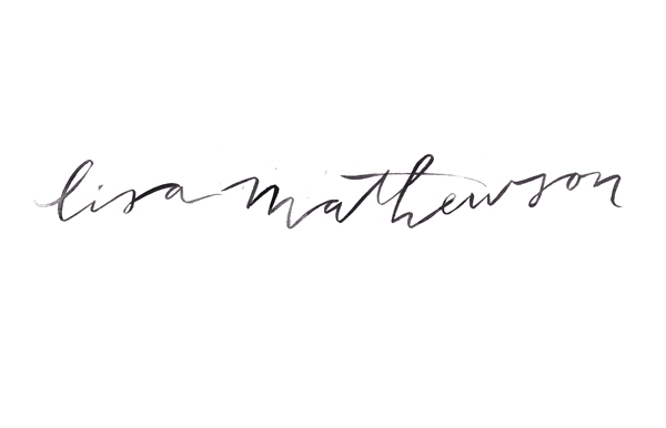 Lisa-Mathewson-LOGO.jpg