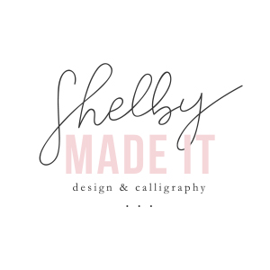 Shelby-Made-It-Logo.jpg