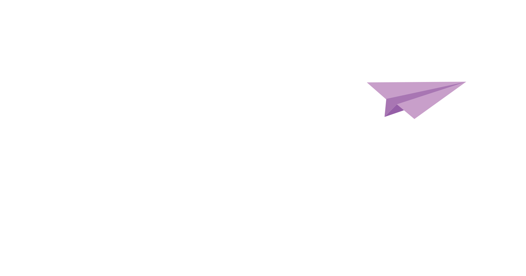 lovin-away-alternate-logo-aligned.png