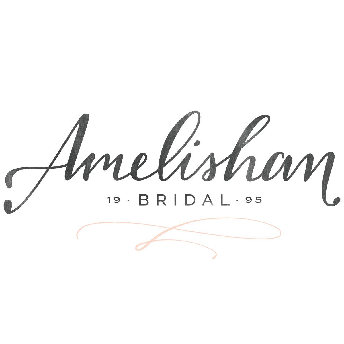 AmelishanBridal-PrimaryLogo.jpg