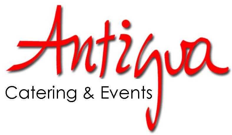 Antigua Catering & Events Logo.jpg