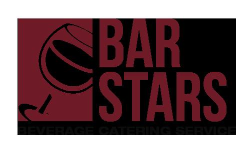 BarStars-logo-transparent-dark.png