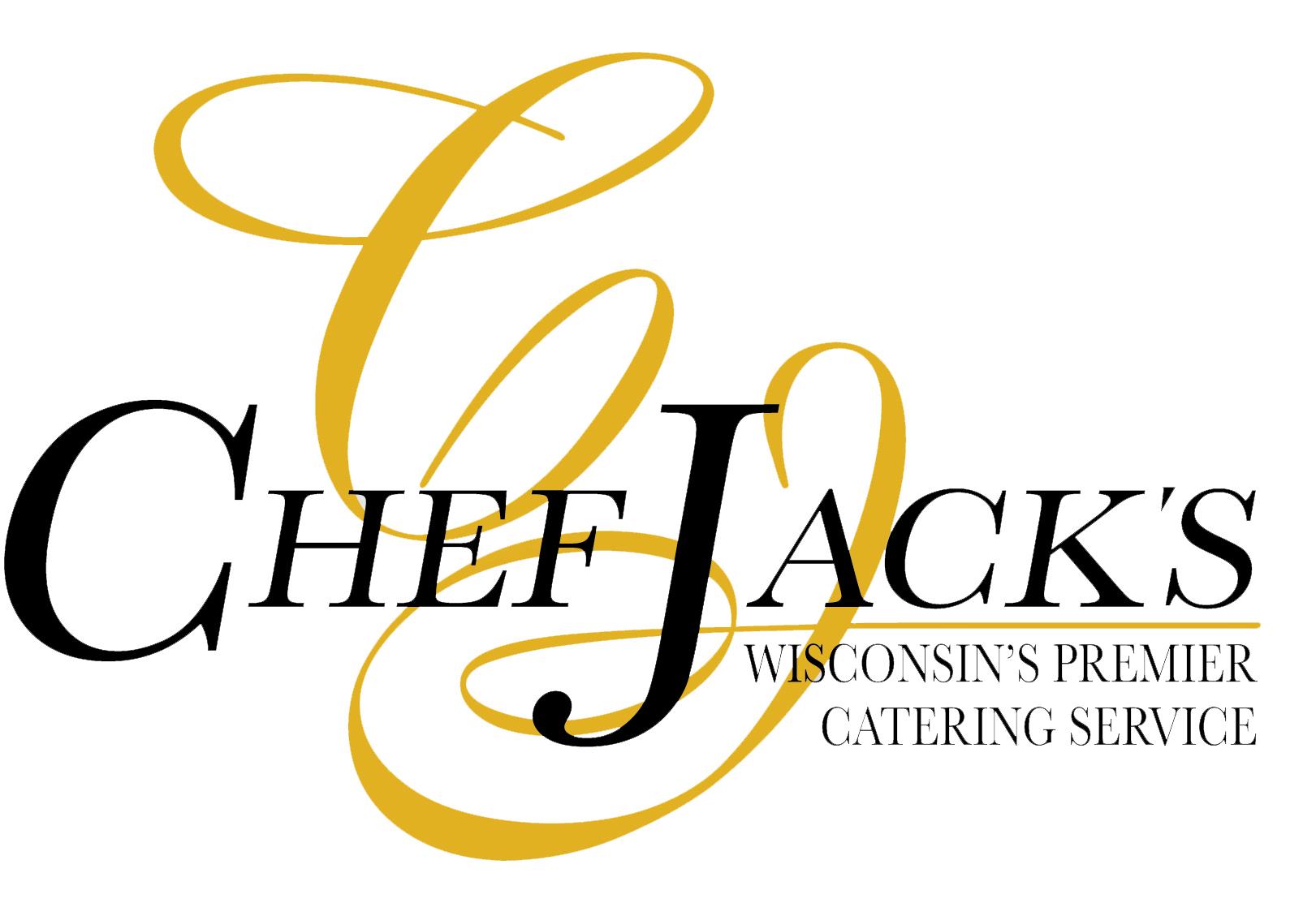 Chef Jack's Logo.jpg