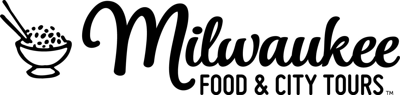 MFT_Logo.jpg