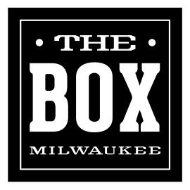 The Box Logo.png