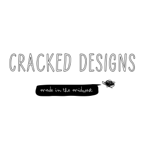 WEDMKE_cracked-designs.jpg