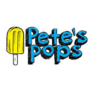 WEDMKE_petes-pops.jpg