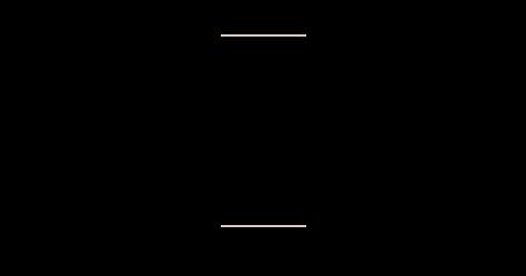 2018-MR-Logo.png