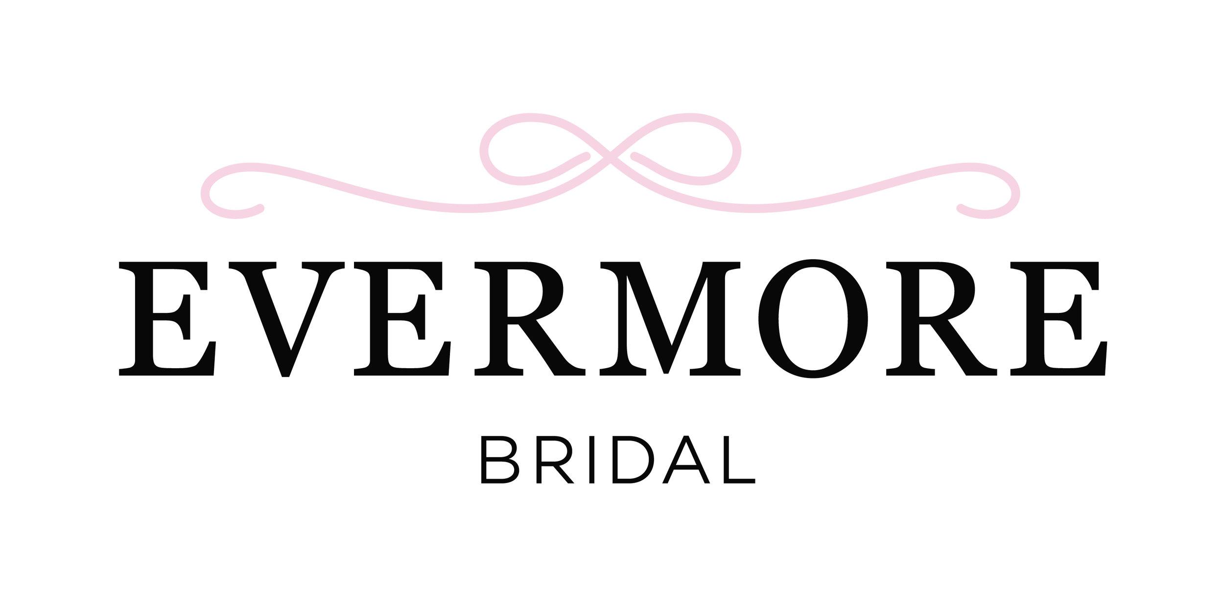 Evermore Bridal Final Logo_C.jpg