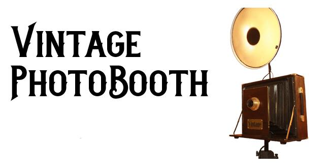 2018 Vingage Logo copy.jpg