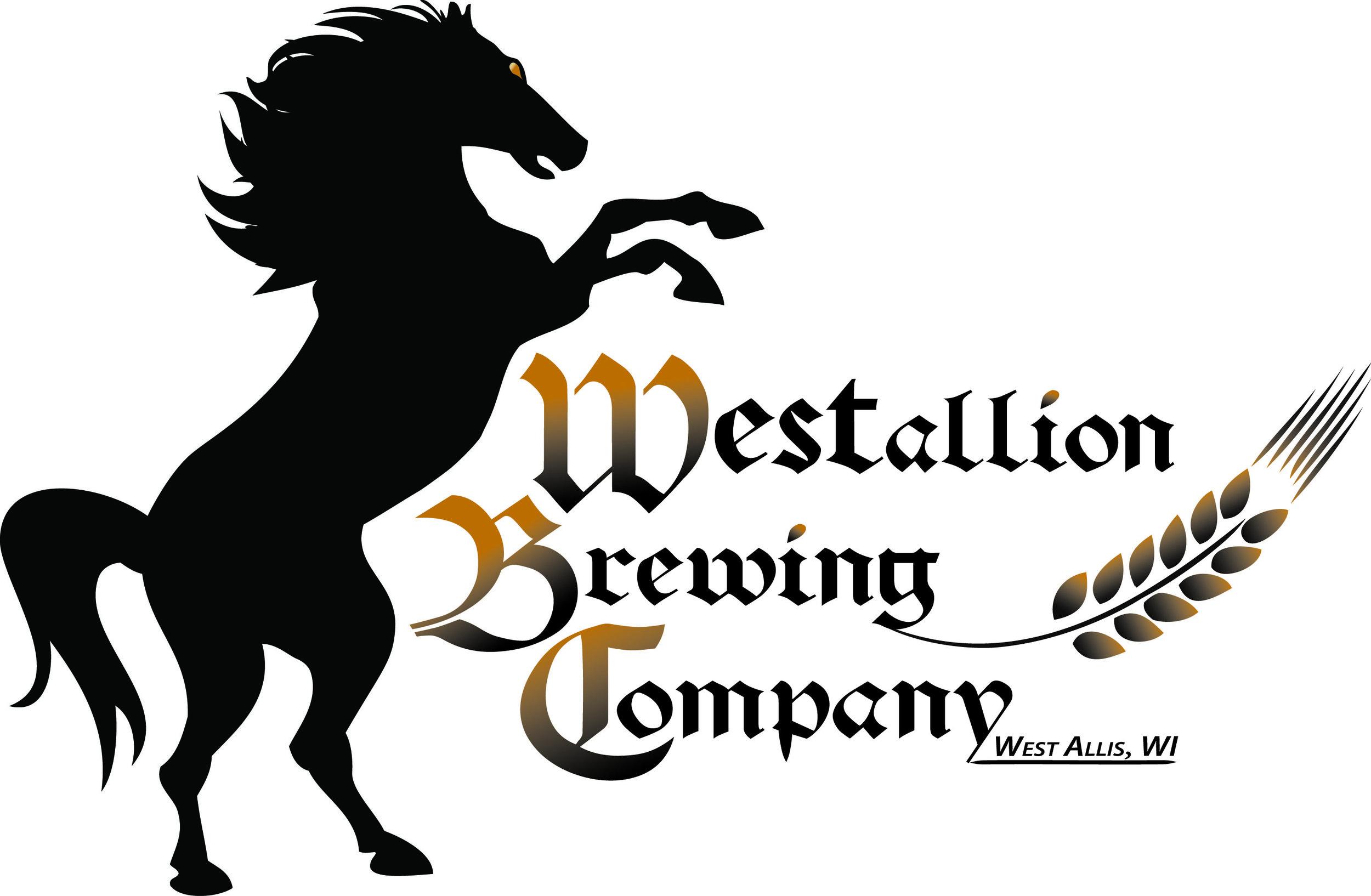 Westallion Color Logo.jpg