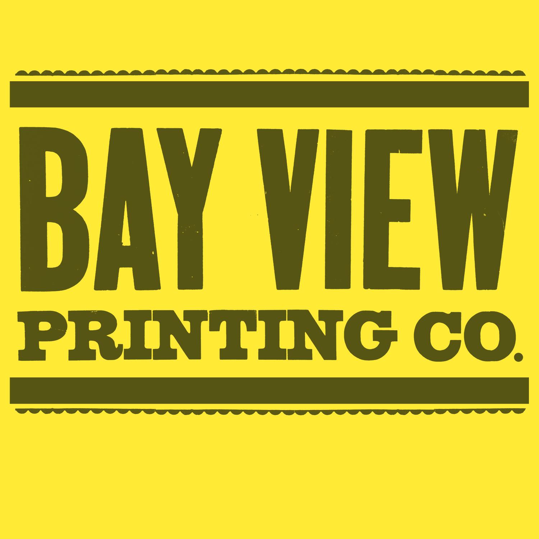 BVPC.logo_yellow.jpg