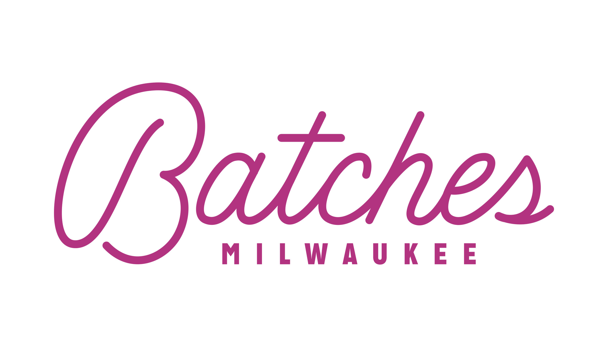 batches-logo.jpg