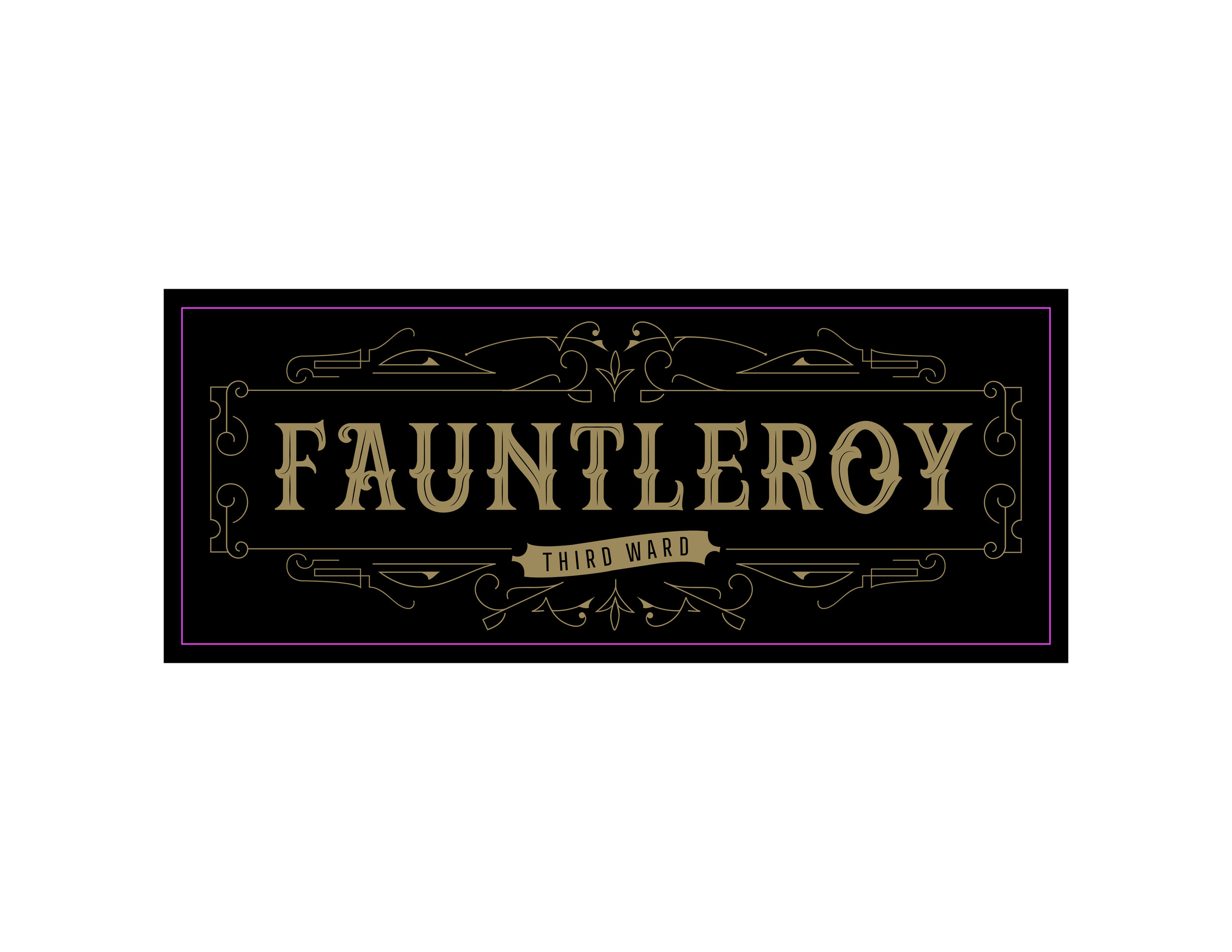 fauntleroy_7.75x3_black.jpg