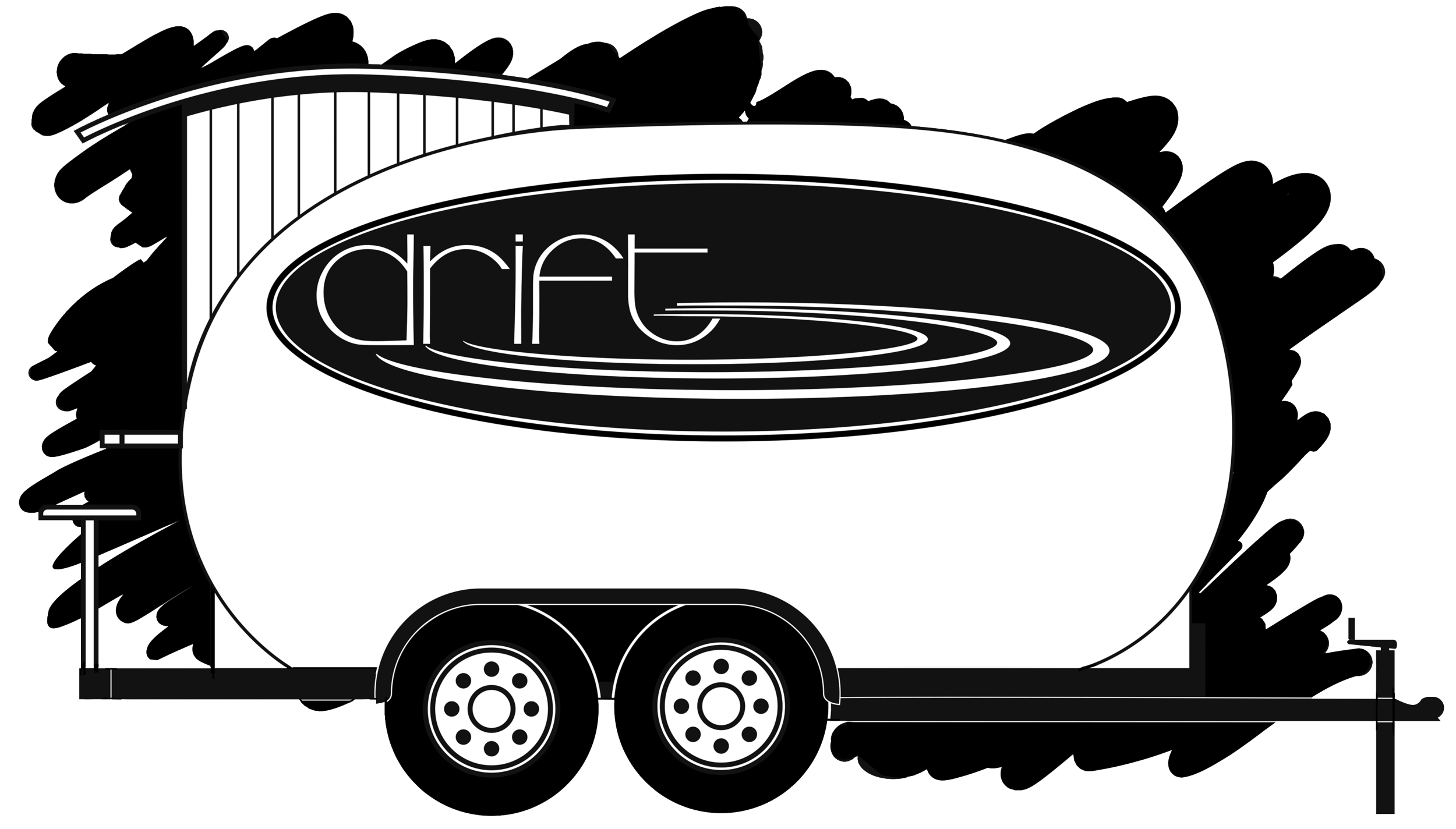 Drift Trailer Logo Graphic.png