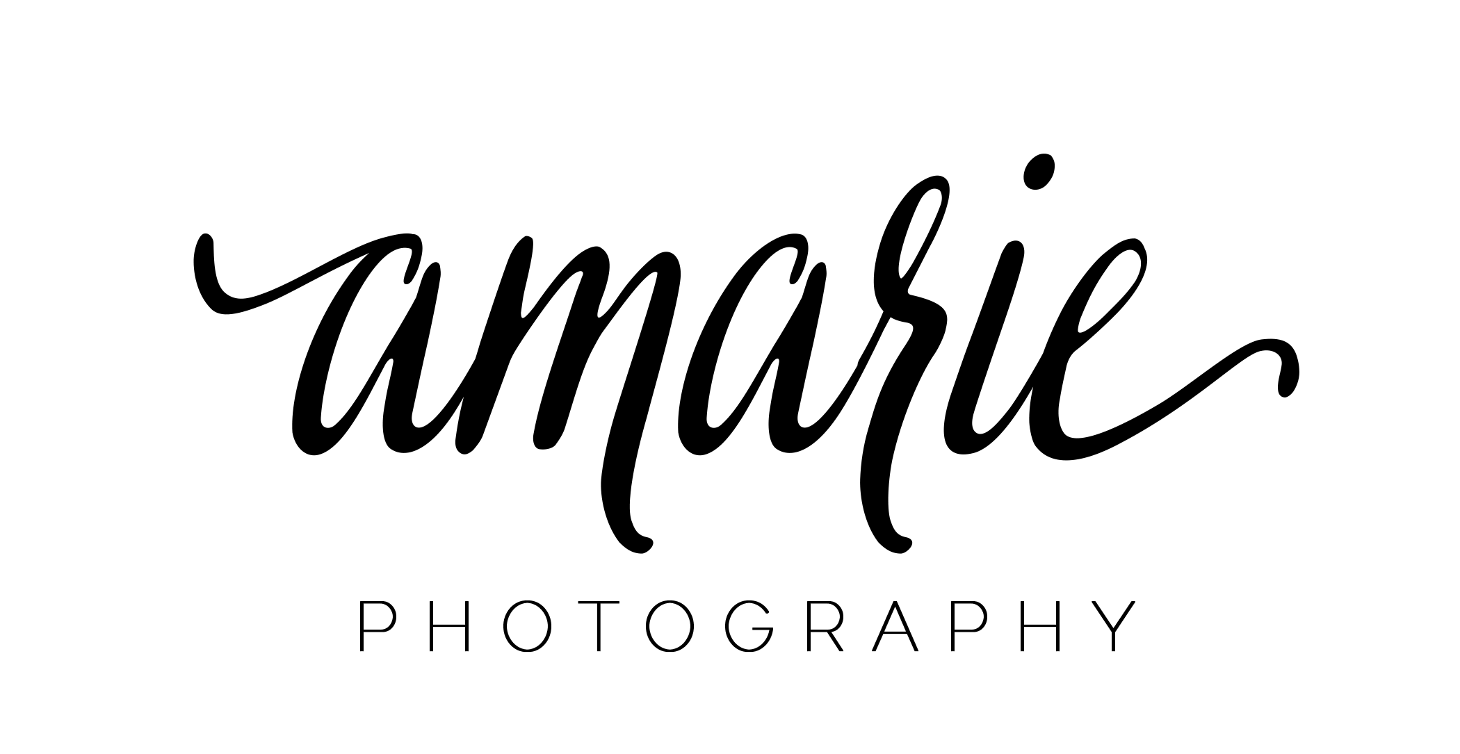 logo_photography_PFD.png