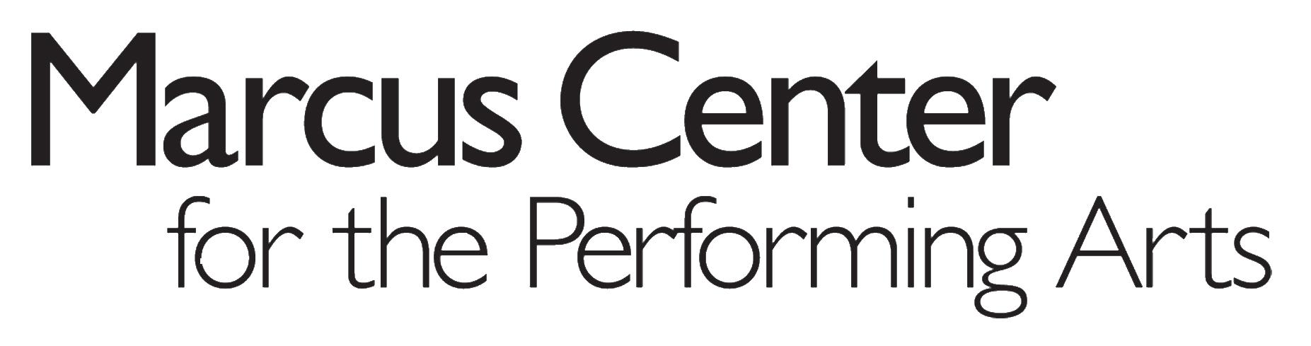marcus-center-logo_1_orig.png