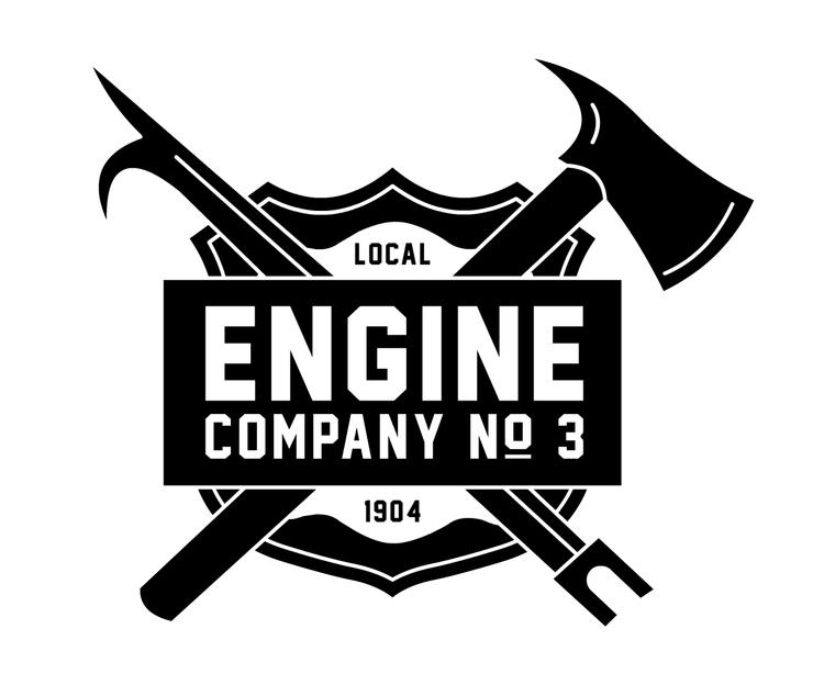 ECN3.png