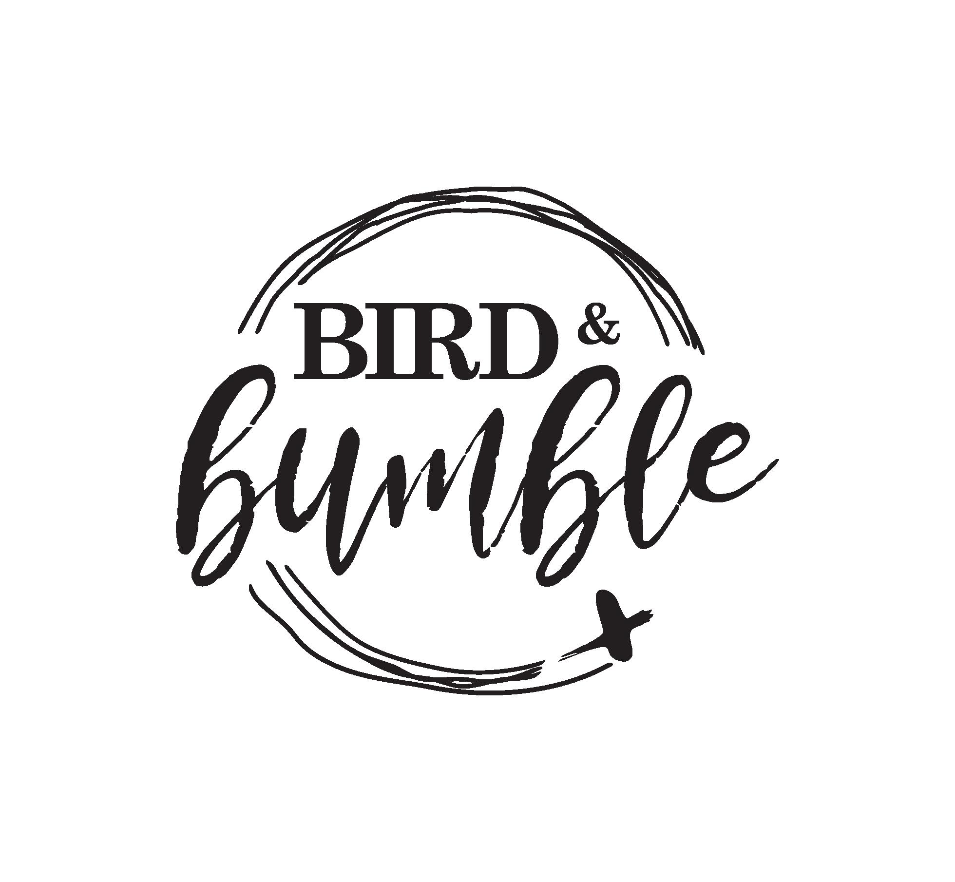 BirdBumble_Logo-01.png