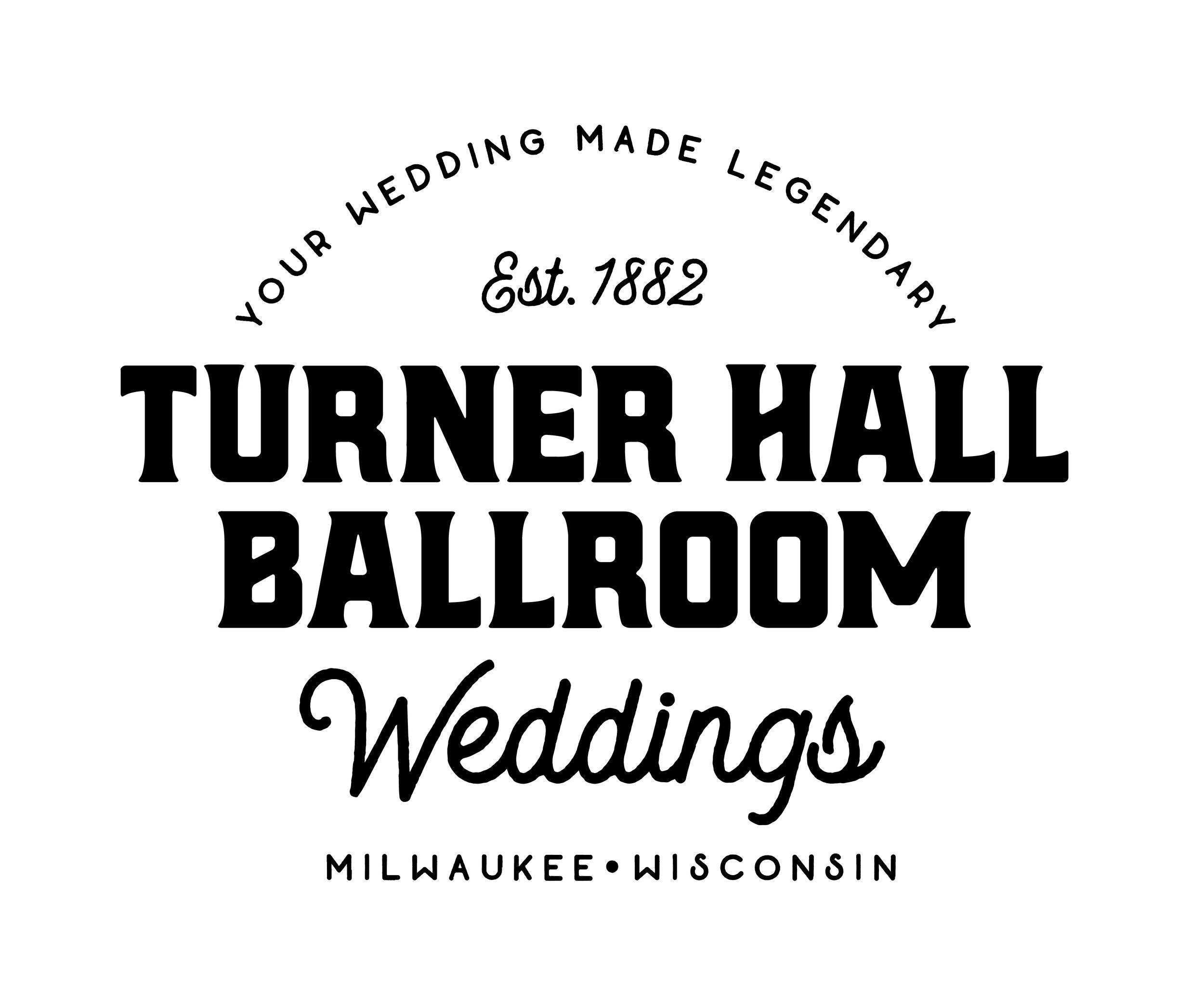Turner-Hall-Ballroom-Weddings-logo-full.jpg
