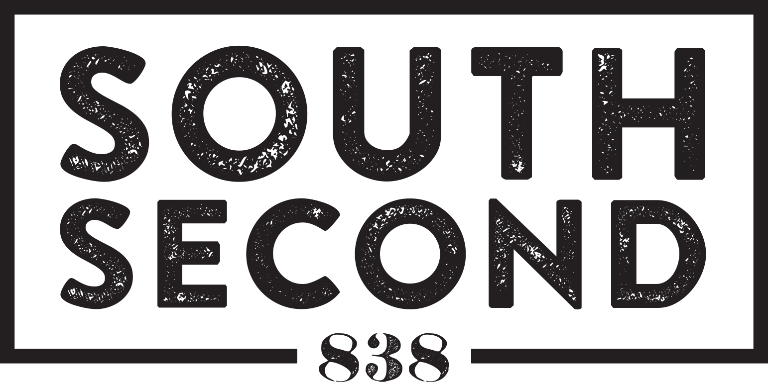 SouthSecond_Logo_BlackClear.png