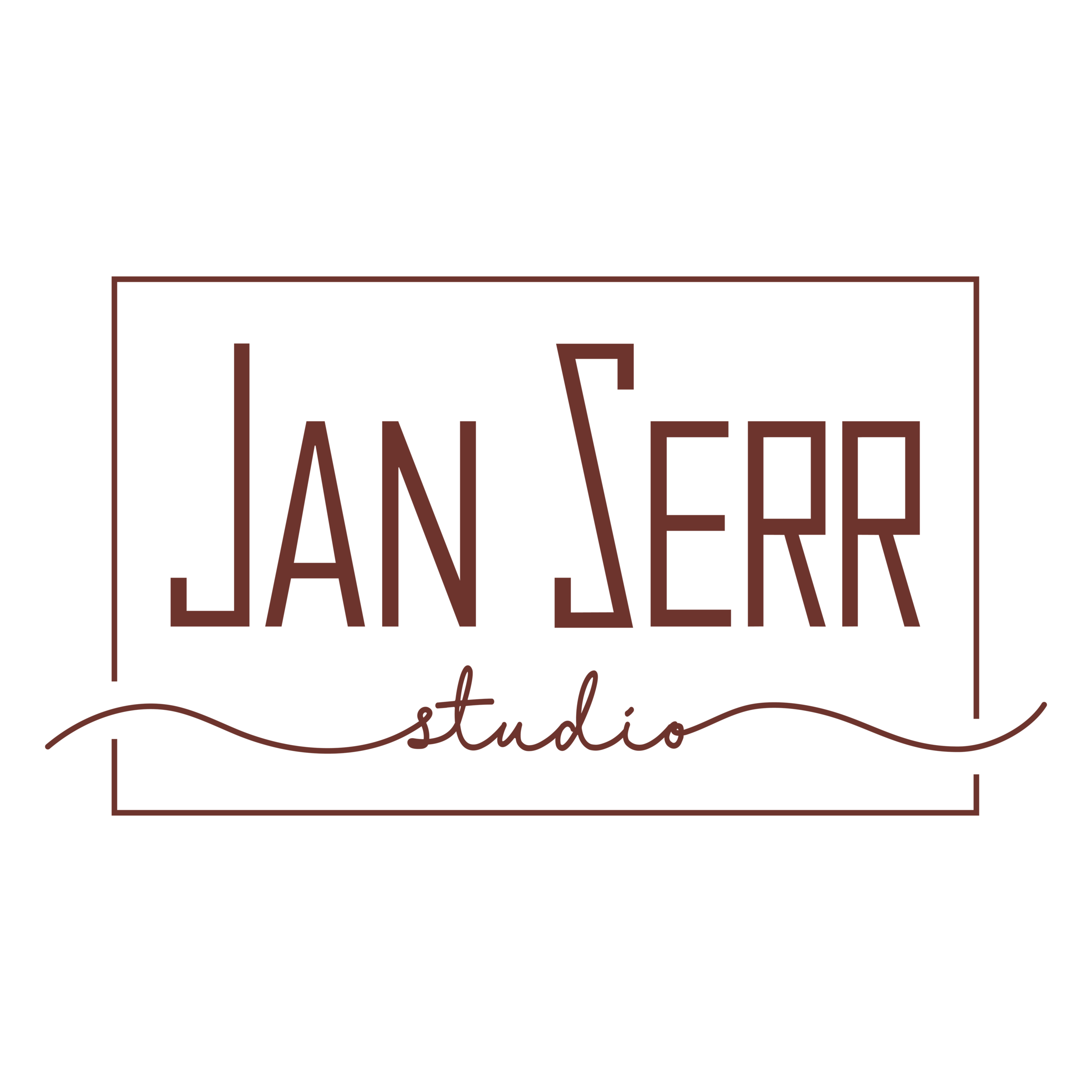 Jan Serr logo_horizontal_color.png