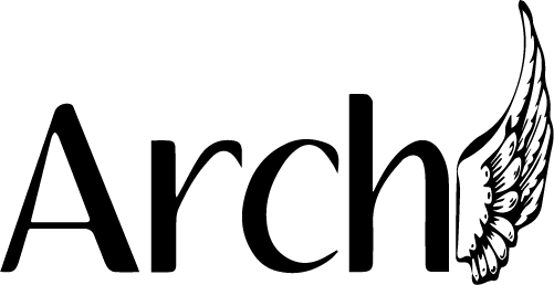 Arch-logo-black500.png