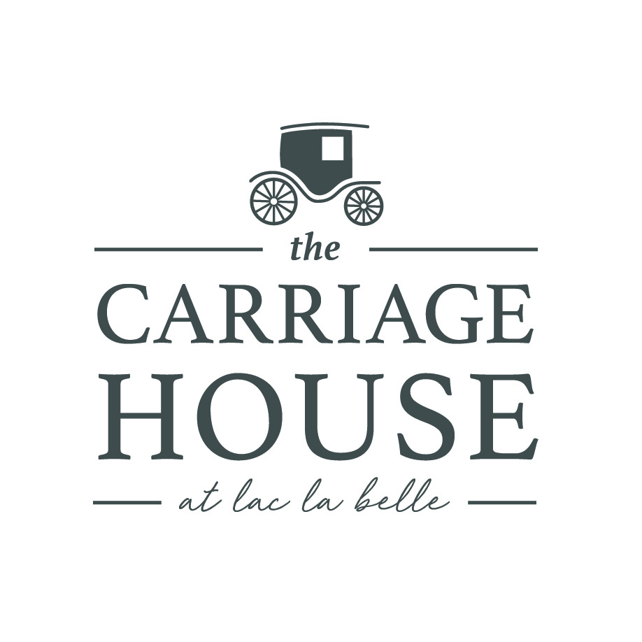 CarriageHouse-Square.jpg