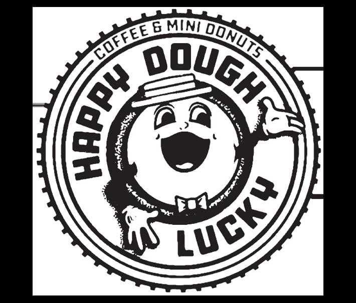 happydoughlucky.logo.B&W.png