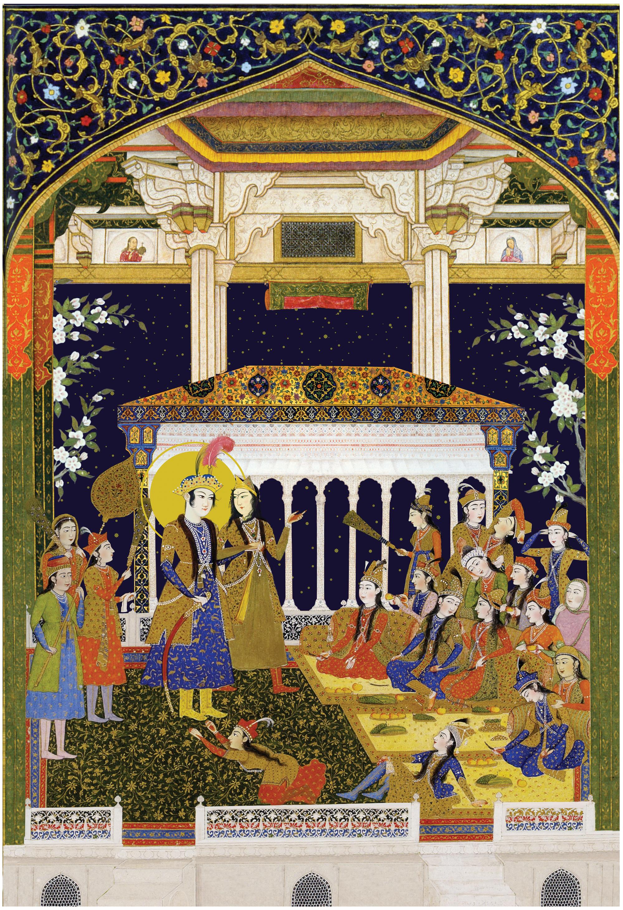 6-siavash-in-haram-2.png