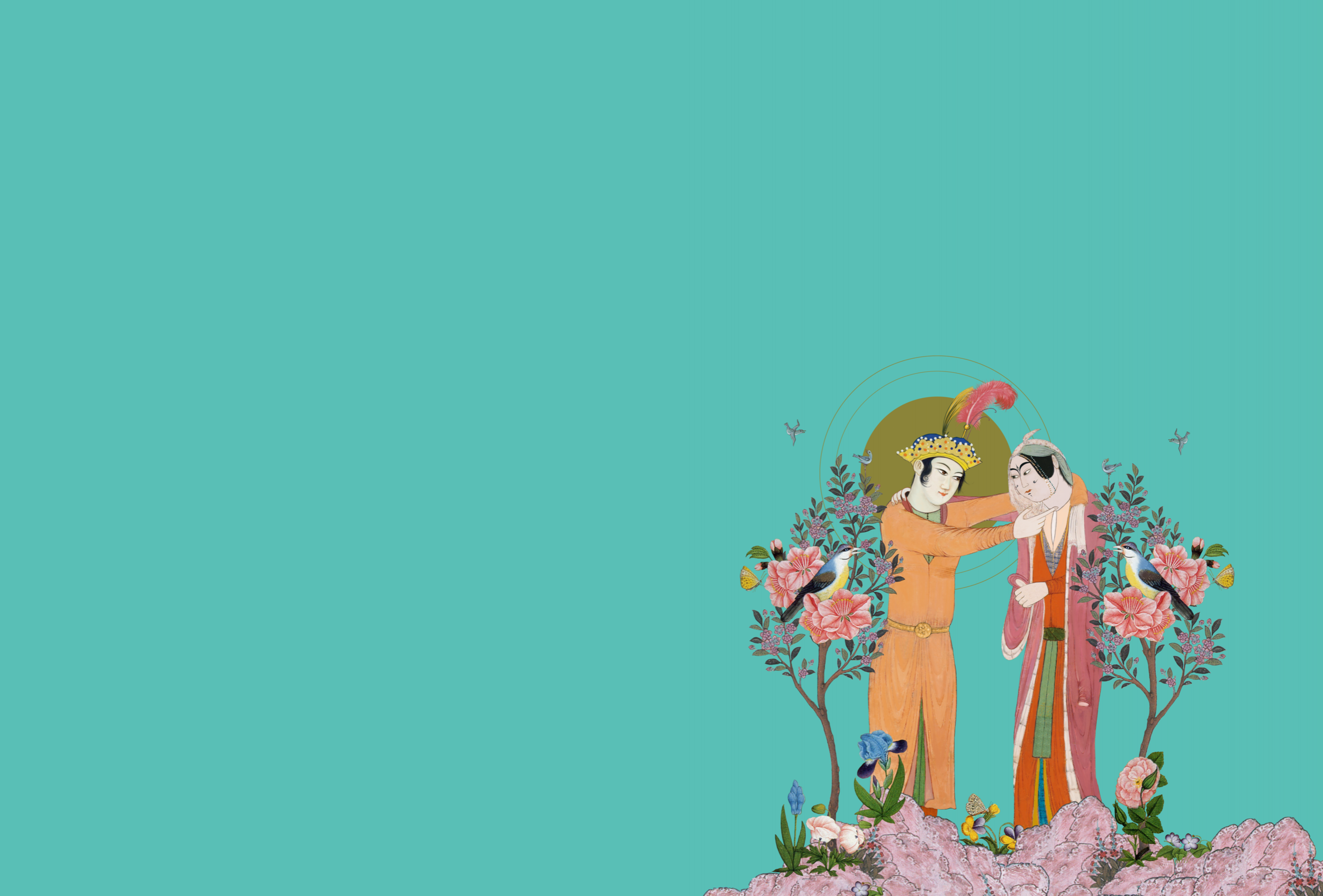 16-jarereh-and-syavash-in-the-garden.png