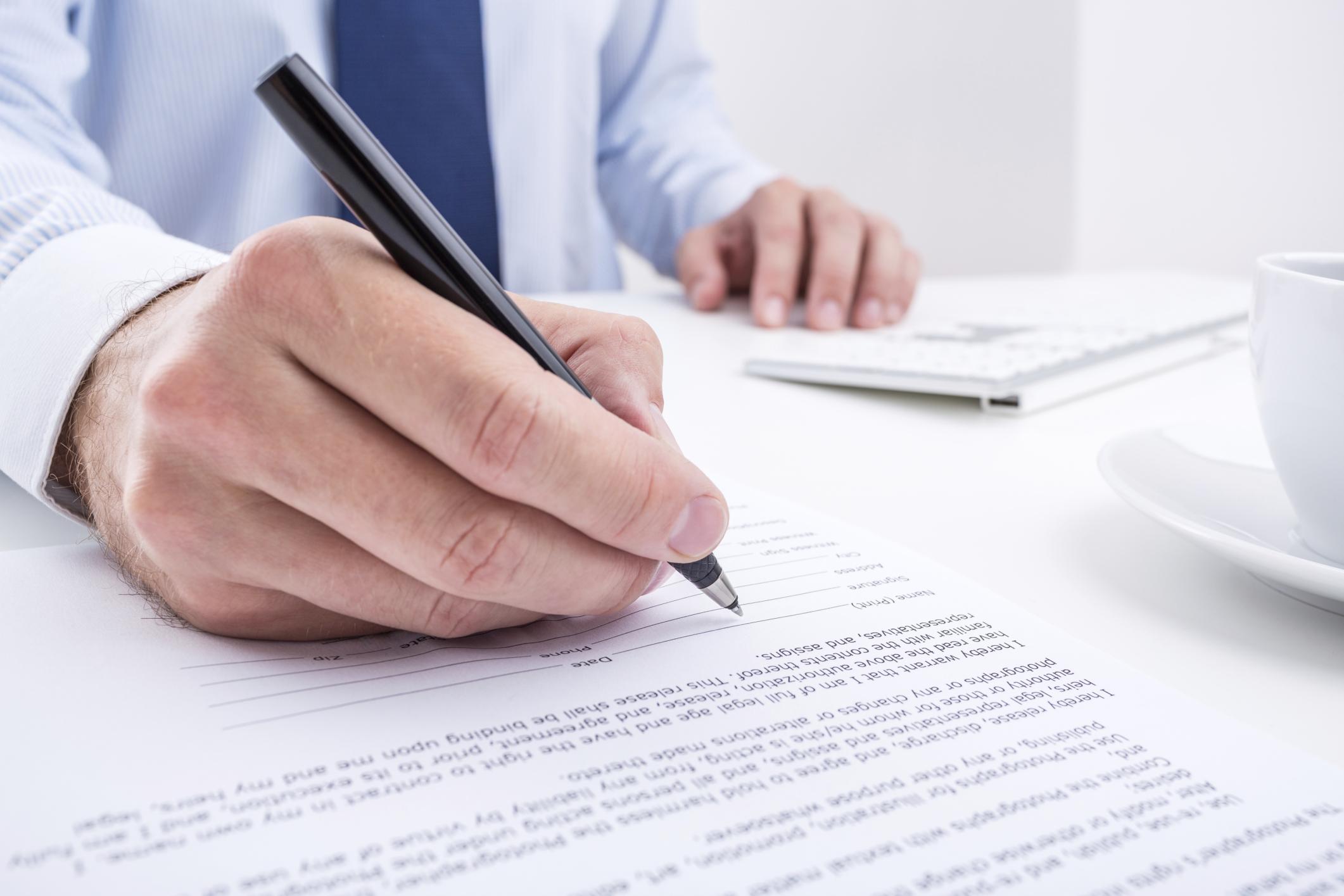 Denail of Medical Treatment Lawsuit San Diego