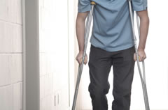 workers-comp-injury-medical-review-IMR