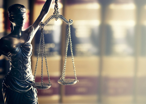 Prepare for a workers' compensation case in San Diego.