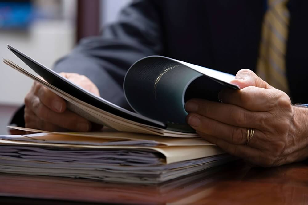 Are Workers' Compensation Claims available to the public?