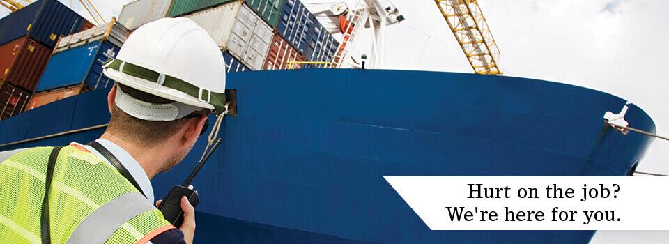 gerald-brody-ship-dock-injury-claims