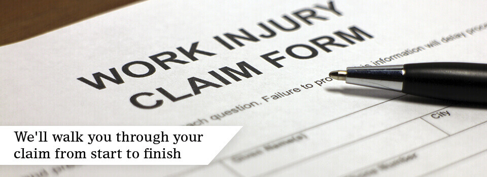 gerald-brody-law-workers-comp-claims-assistance
