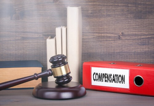 California Workers' Compensation Statute of Limitations.