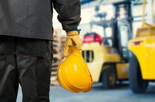 Workers' compensation workplace safety