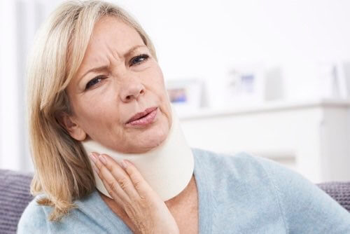 Neck, Back & Extremity Injuries San Diego.